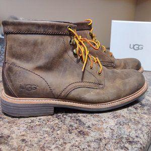 UGG Vestmark Men's boots
